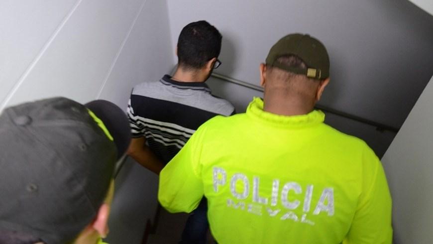 CAPTURAS ODIN ROBLEDO 5