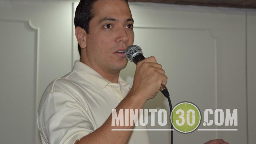 Esteban Ramos app
