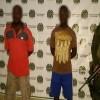 Foto: Policía Chocó