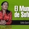 Sofía Gaviria