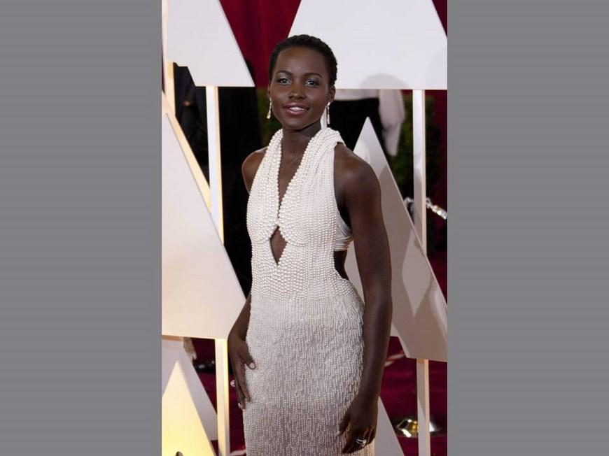 El vestido, que fue robado el pasado jueves costó cerca de 400 millones de pesos.