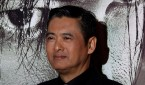 """La cinta """"The Man From Macau II"""", protagonizada por Chow Yun-Fat (en la imagen) ha recaudado recaudó 104 millones de dólares. EFE/Archivo"""