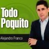 Edwin Alejandro Franco Santamaría