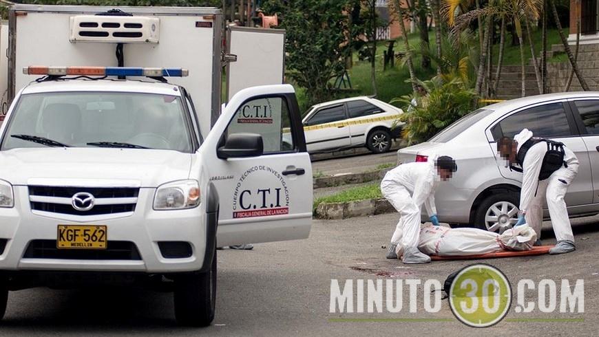 HOMICIDIO DE LUZ MIRIAM GÓMEZ ACEVEDO 11