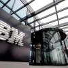 La convención de IBM reúne desde hoy y durante dos días a un centenar de ejecutivos y expertos en tecnología, en un espacio que, según Merino, les permite analizar el sector, compartir experiencias y evaluar las tendencias del mercado. EFE/Archivo