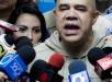 El secretario ejecutivo de la alianza de la oposición venezolana, Jesús Torrealba. EFE/Archivo