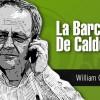 William Calderón
