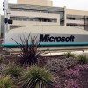 """El consejero delegado de Microsoft, Satya Nadella, que asumió las riendas de la empresa hace un año destacó hoy la buena marcha de los servicios """"en la nube"""". EFE/Archivo"""