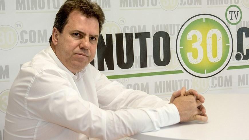 Eugenio Prieto app