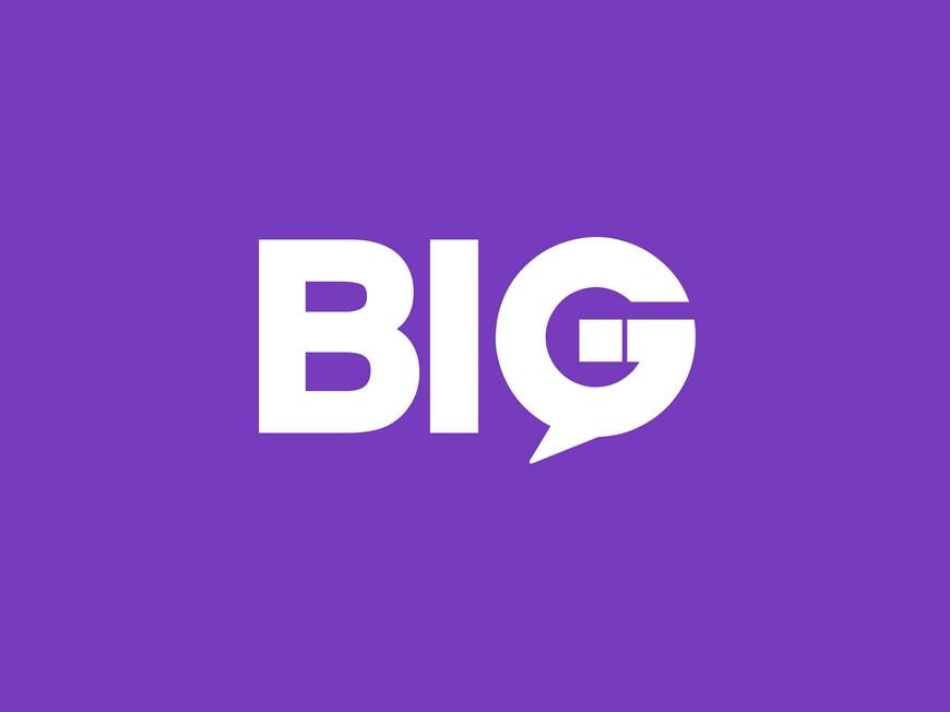 Logo BIG-03 (Copiar)