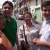 Foto mauriciolizcanoa.blogspot.com