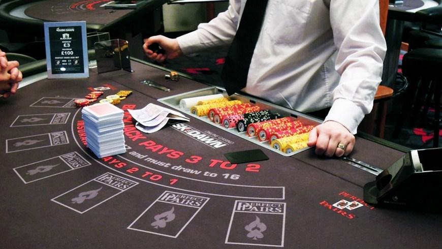 blackjack dealershot Copiarapp
