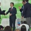 congreso naturgas app