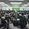 congreso naturgas app_2