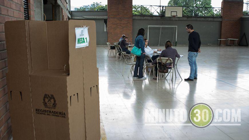 elecciones 870 2