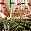 La CCC&A celebró la medida del Gobierno Nacional de adoprtar salvaguardias en el sector textil. Foto: Encolombia.com. Cortesía.