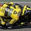 El piloto español de Moto2 Alex Rins. EFE/Archivo