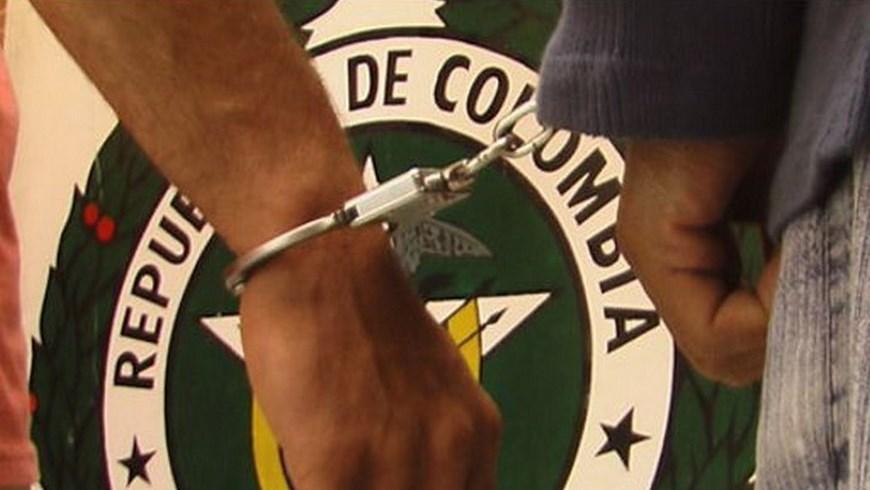 49 delincuentes detenidos en medellin Copiar Copiarapp