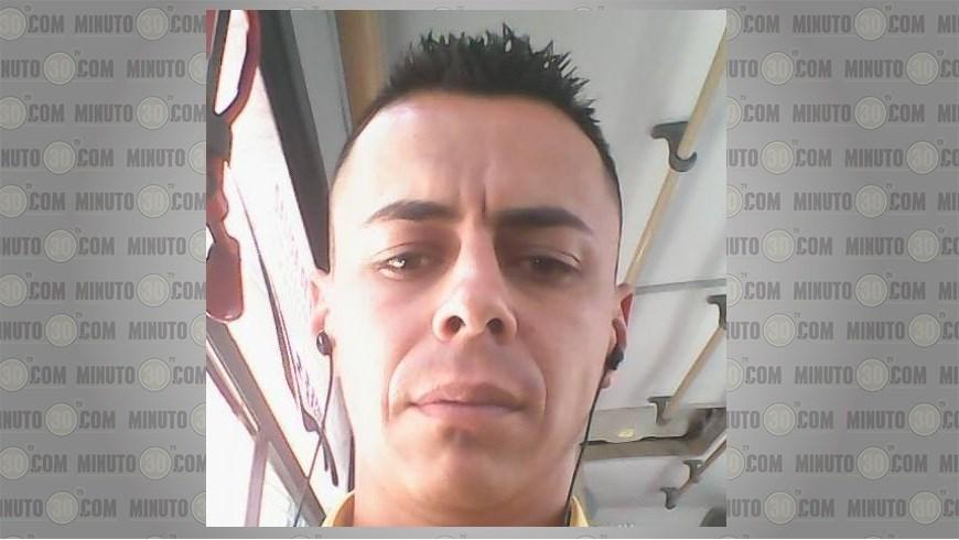 MANUEL JOSÉ CASTAÑEDA DELGADO