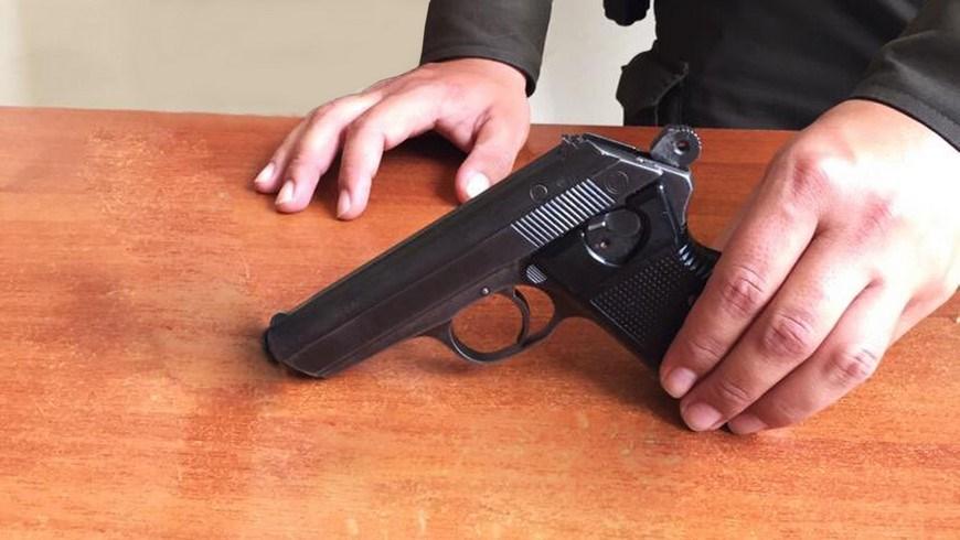 Pistola 22 (Copiar)app