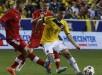 Colombia vs Costa Rica, James (Copiar)