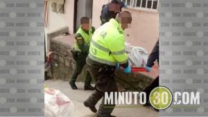 CRIMEN DE ROSA INES GOMEZ POSADA (2)