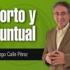 DiegoCallePrez