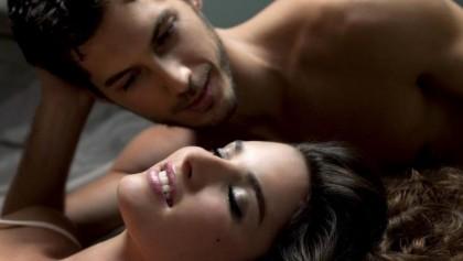 sexo e intimidad