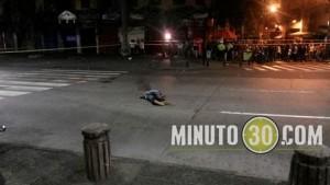 CRIMEN DE CARLOS HURTADO IBARGUEN (1)