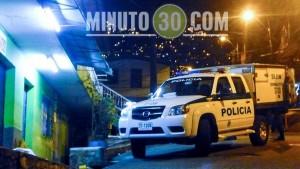 Foto: Archivo particular Minuto30.com