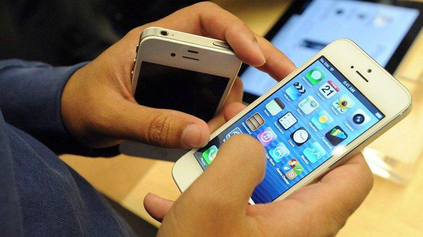 Banca Oriental Telefono:Pilas! un mal uso del móvil puede ocasionarle 'Síndrome de Cuello