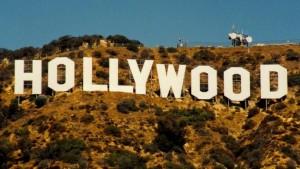 hollywood (Copiar)