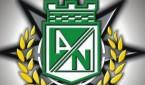 Escudo Nacional (Copiar)