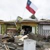 terremoto -chile-