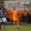 Foto: cortesía Envigado FC