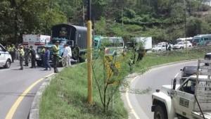 Foto: Cortesía Blu Radio Bucaramanga.