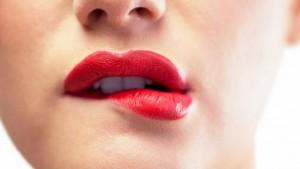 boca-de-mujer (Copiar)