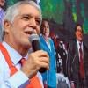 Enrique Peñalosa, alcalde electo de Bogotá. Foto: EFE / Archivo.