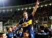El jugador de Boca Juniors Pablo Pérez. EFE/Archivo.