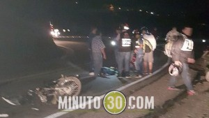 ACCIDENTE (3)
