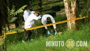 CRIMEN MIGUEL ANTONIO ZAPATA (3)