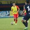 Foto cortesía Deportivo Pereira