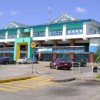 Aeropuerto de San Andrés. Cortesía Aerocivil