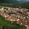 Municipio de San Gil. Cortesía.