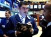 Wall Street abrió a la baja y el Dow Jones de Industriales, su principal indicador, perdía un 1,21 % minutos después del inicio de las contrataciones, mientras que el selectivo S&P 500 bajaba un 1,15 % y el índice compuesto del mercado Nasdaq cedía un 1,45 %. EFE/Archivo