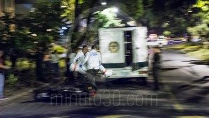 CRIMEN DE JHON ALEJANDRO MONTOYA SALDARRIAGA 11