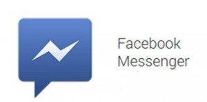 Facebook-Messenger-for-Android (Copiar)