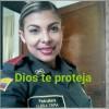 Patrullera Cleida del Carmen Tapia Arrieta asesinada en Cali. Foto: Cortesía.