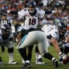 Los Broncos consiguieron el tercer título después de ganarlo en 1998 y 1999 bajo el liderazgo del pasador estelar John Elway, que al ganar el segundo y concluir el partido anunció su retirada de la competición activa. EFE