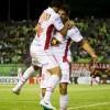 HURACÁN - CARACAS FC